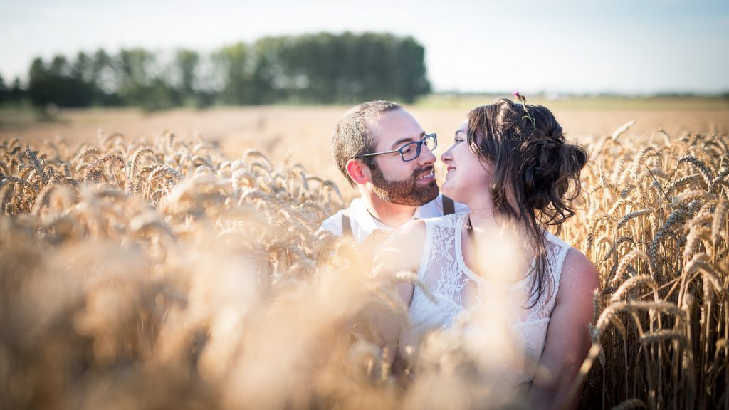 Photo de couple par Piram Photography